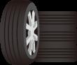 タイヤ豆知識